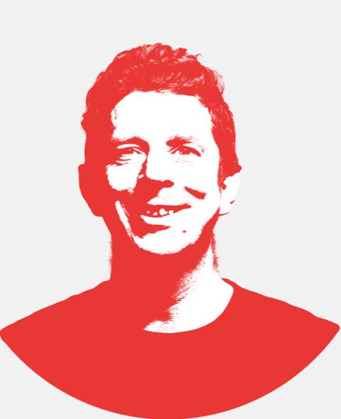 Willem Blancke